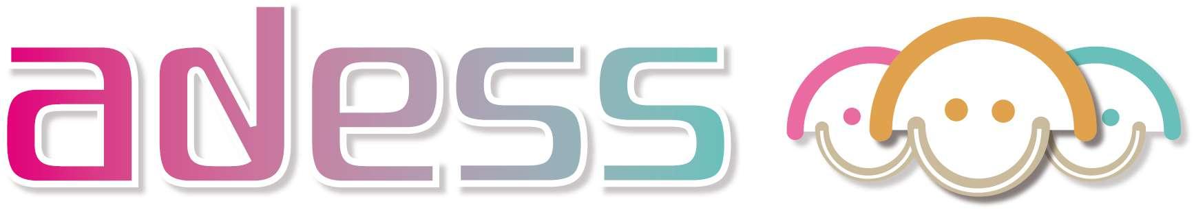 logo-ADESS1