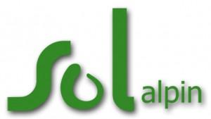 Solalpin