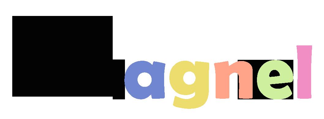 agnel