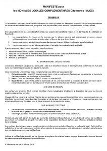 manifeste_reseau-mlcc