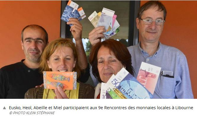 ArticleRencontreLibourne_01-06-14_
