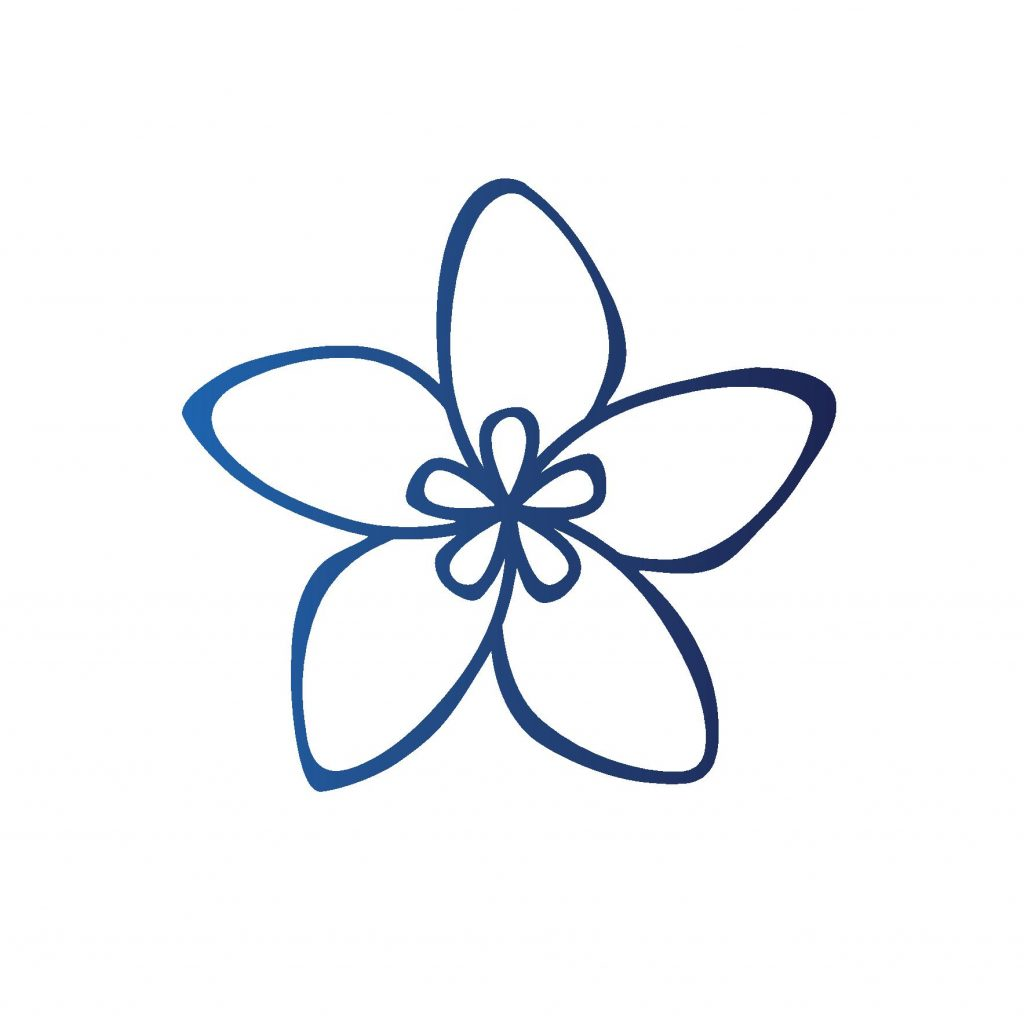 logo gentiane