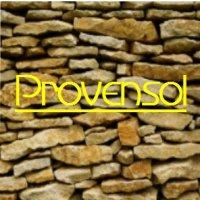 provensol
