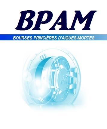 bpam-logo