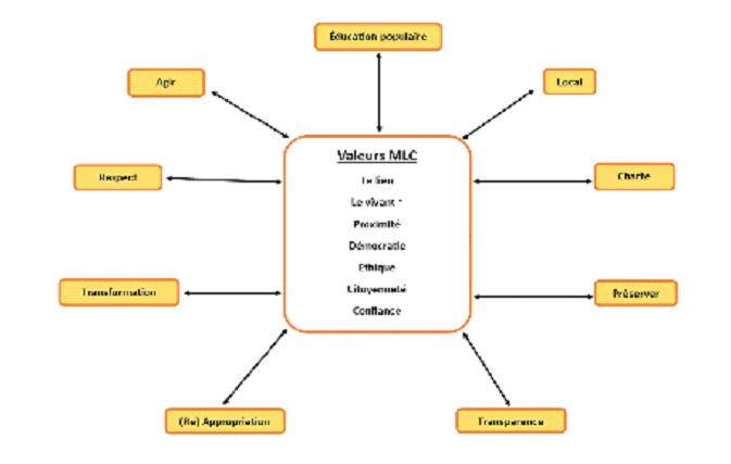 valeurs_MLC