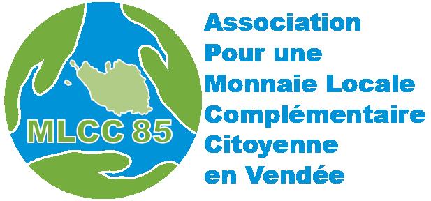 logo_MLCC85