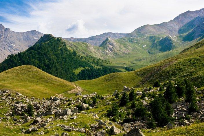 Projet des hautes alpes monnaies locales compl mentaires for Hautes alpes