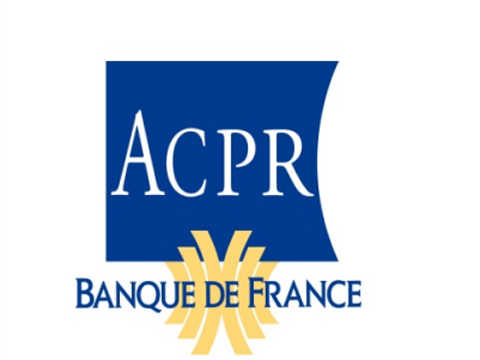Agrément, exemption et exemption d'exemption de l'ACPR