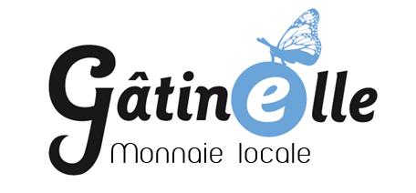logo Gatinelle