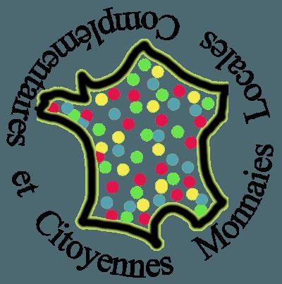 Logo-MLCC-france