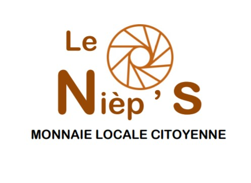 Niep's