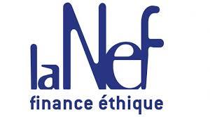 logo-NEF