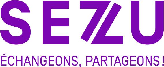 logo_Sézu
