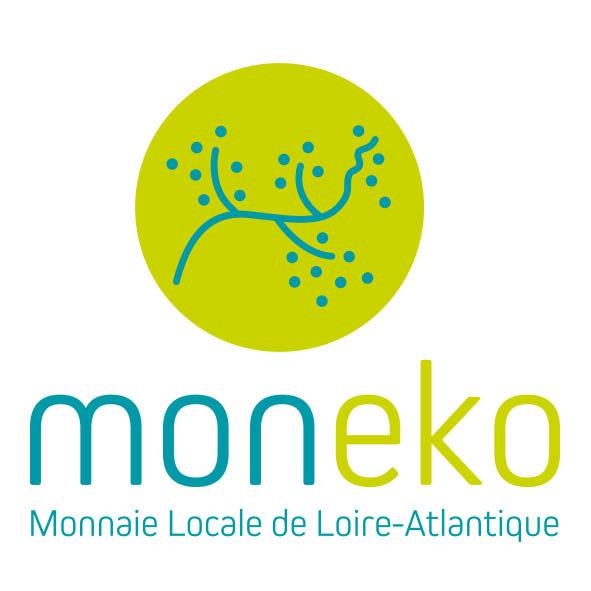 MOneko